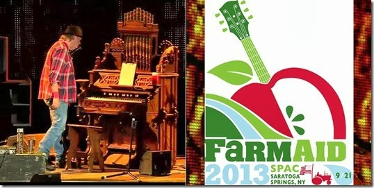 Neil Young Farm Aid 2013-09-21-ins-fr