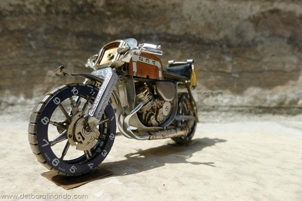 moto-motocicleta-relogio-relogios-desbaratinando (4)