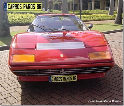 Ferrari 512BB 1977 (3-3)[3]