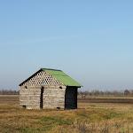 Belorussia (11).jpg