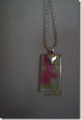Sakura necklace 6-7-12 014