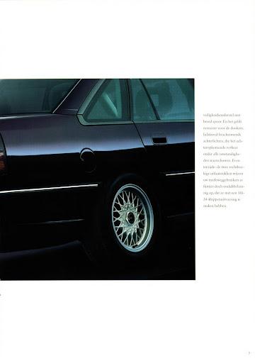 Opel_Senator_1991 (9).jpg