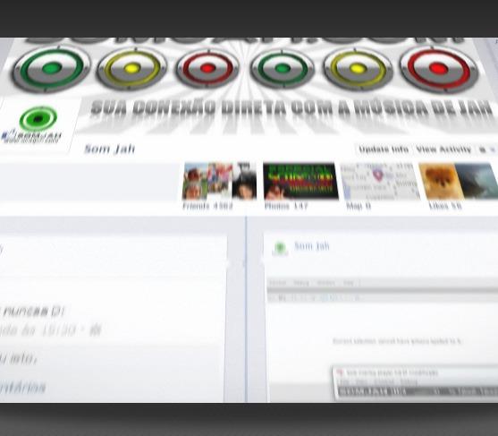 slide facebook