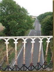 IMG_0003 Stretton Aqueduct Watling St