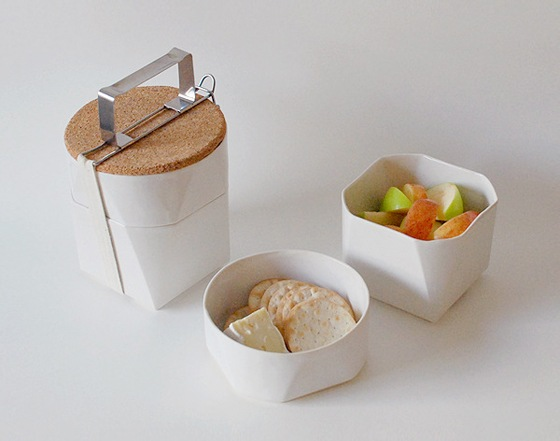 tiffin-lunch-kit-1-Design-Crush