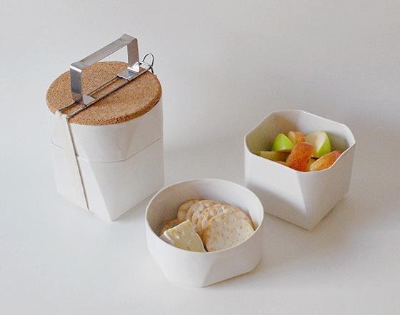 tiffin-lunch-kit-1-Design-Crush