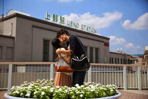 fotos enamorados en el mundo 14febrero (5)