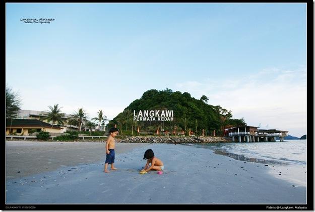 langkawi203