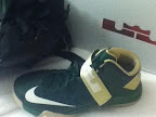 nike zoom soldier 6 pe svsm away 1 01 Nike Zoom LeBron Soldier VI Version No. 5   Home Alternate PE