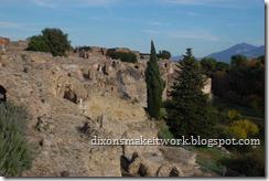 10.25 - Sorrento & Pompeii  (306)