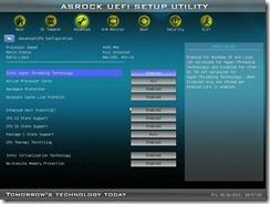 ASRock UEFI (6)