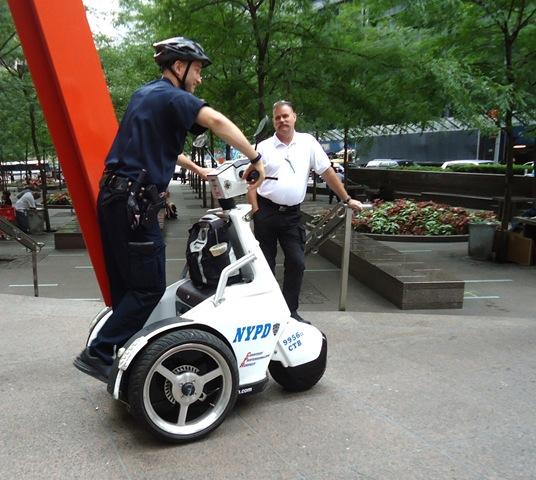 [Police%2520segways%255B4%255D.jpg]
