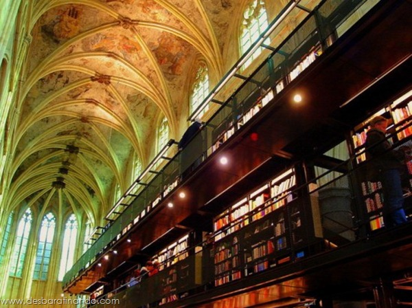 selexyz-library-livraria-holanda-igreja-desbaratinando (8)
