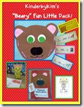 cover to beary fun little pack_Page_1