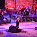 shinymen-cheb-khaled-festival-de-carthage-2013 (8).JPG
