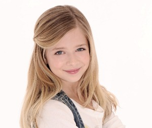 Jackie Evancho Estimated Net Worth 2012