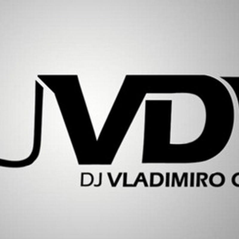 Dj - Vladimiro Kiala - Set Ritmos D'Africa Vol.3 (Set) [Download]