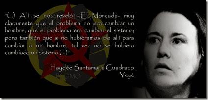 Hayd_e_Santamar_a_Cuadrado_1_