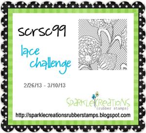 SCRSC99