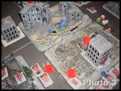 big-game-4-1751_thumb7_thumb