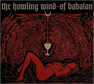 TheHowlingWind_OfBabalon