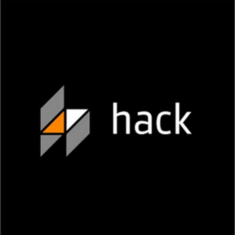 Facebook anuncia su propio lenguaje de programación llamado Hack
