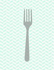 fork_utensil