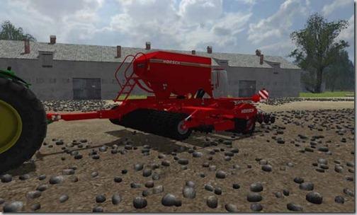 horsch-4dc-v-1.0-farming-simulator-2013