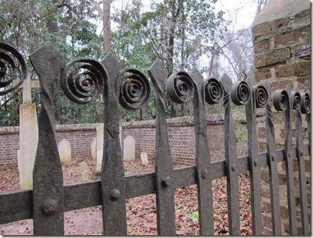 Lauren Gate