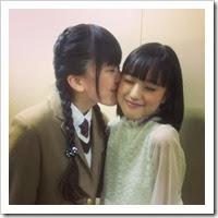 Muto-Ayami_Sakura-Gakuin_Instagram_11