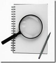 detective-work1-269x300
