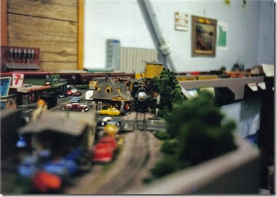 05 My Layout in Summer 2002