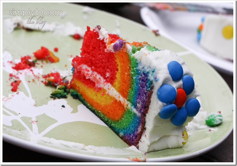 Kids cake (3 of 1)