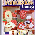 MANUALIDADES LENCERIA  2