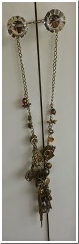 altered necklace 3
