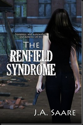 therenfieldsyndrome