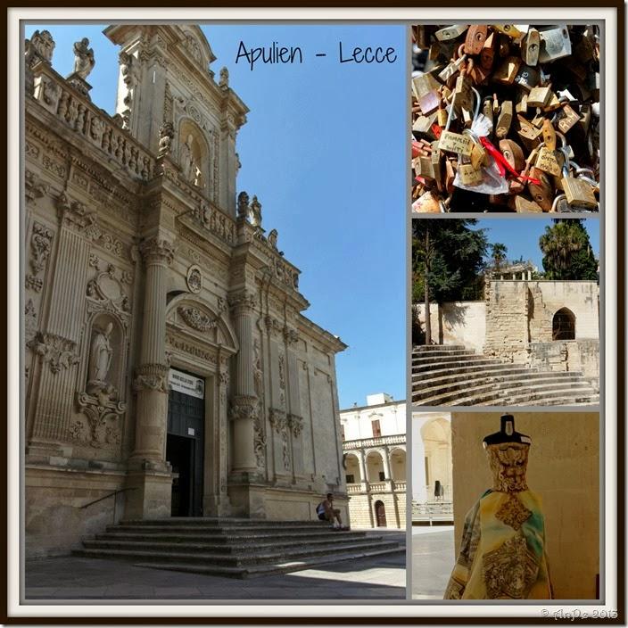 2013_Collage_Apulien_Lecce