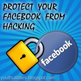 protect_facebook_account_password_from_hackers