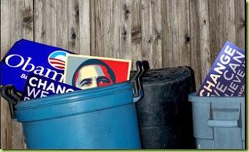 obama-trash