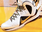 timeline 120522 shoe lebron9 homegr 2011 12 Timeline