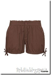 tezenis_shorts_marroni