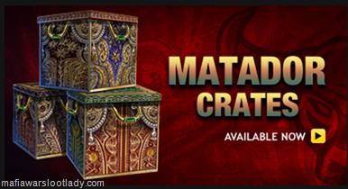 crate10