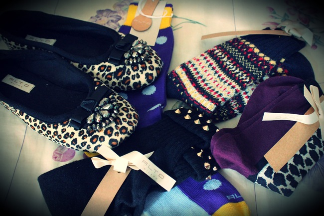 thecoloursofmycloset_altomilano_socks_sleppers