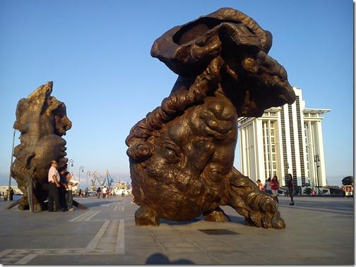 esculturasjavier marin (4)