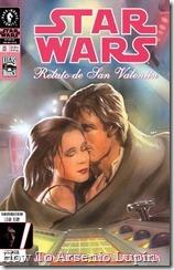 P00044 - Star Wars_ A Valentine Story - Star Wars_ A Valentine Story v2003 #1 (2003_2)