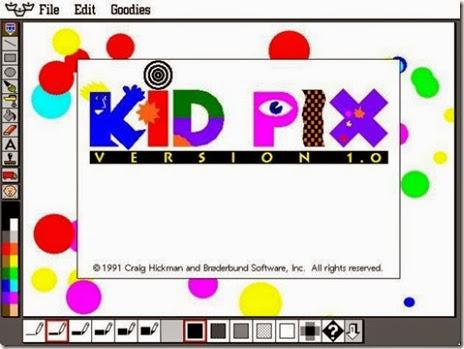 childhood-memories-027