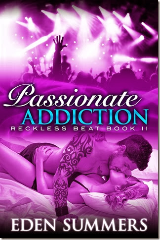 Passionate Addiction New Tatts_1000