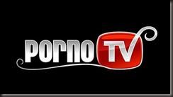 porn seyretme tv Free Porn Videos HubeTubeX.Com.