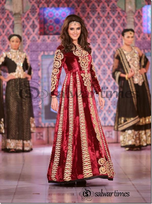 Designer_Salwar's (3)