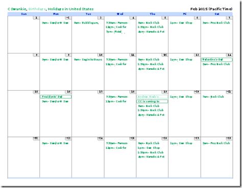 2015_feb-calendar